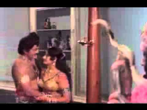 Xxx Mp4 Unni Mary Hot With Her Boyfriend Hot Scene Clip6 3gp Sex