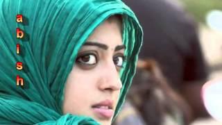latest tamil song 2011 hd karthik - YouTube.flv