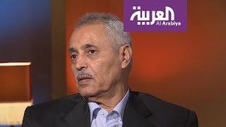 وزير فلسطيني يتحدث عن خطيئة عرفات وضغوط عمرو موسى!.