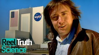 Engineering Connections - Space Shuttle | Science Documentary | Reel Truth Science