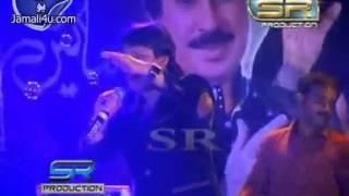 Sik Nathi Lagi Shaman Ali Mirali Album 786 Jani Saain Sindhi Song