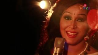 Tumi Amar Prothom- By Biplob Saha & Dinnat Jahan Munni