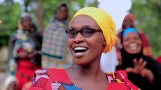 JIWE BY UKONGA SDA CHURCH CHOIR(msanii records)