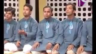 Rasul Amar valobasha || bangla islamic song |