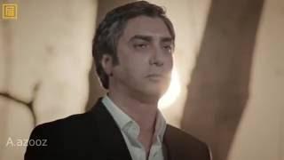 مونتاج وادي الذئاب الجزء العاشر#نهاية_الموسم  300 HD Kurtlar Vadisi Pusu