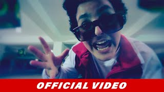 Arbaz Khan | 12 Saal Ka Larka | Official Music Video HD