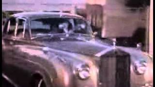 Columbo - Fekete etüd-1 rész
