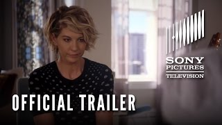 Imaginary Mary – Official Trailer
