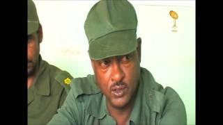 "Best Eritrean Movie- ""ፈታኒ ፈተነ"" |Official Video-2017| Part 4"