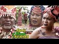 Download Video Download Agony Of Princess Uremma Season 1 - (New Movie) 2018 Latest Nollywood Epic Movies Full HD 1080p 3GP MP4 FLV
