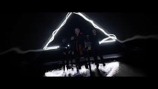 Peter Pann - NUDA (ft. Momo, Matej Straka, Slipo, Čis T) /OFFICIAL VIDEO/