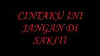 karl aizat luhur with lyrics