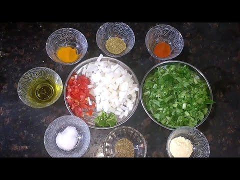 Xxx Mp4 अगर ऐसे बनाएंगे मूली की सब्ज़ी तो खाते ही रह जाएंगे Mooli Ki Sabzi 3gp Sex