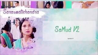 Saraswatichandra - Samud V2
