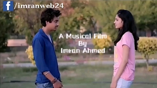 Bangla New Music Video By Hridoy Khan - Bhebe Bhebe Boli (New Version) - Official Video
