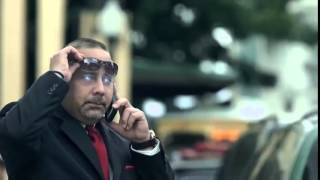 Daddy Yankee | Palabras Con Sentido Video Official