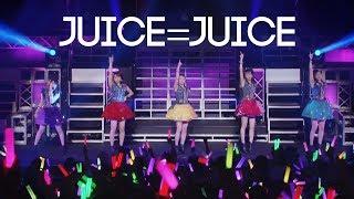 Interview with Juice=Juice