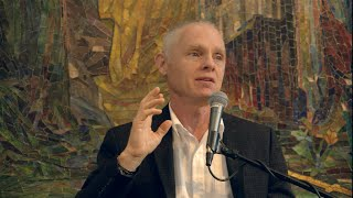 Adyashanti - The Ultimate Nature of Existence