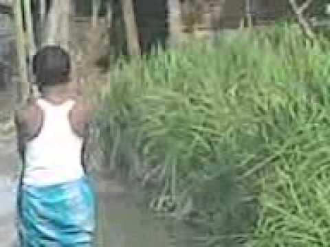 Xxx Mp4 Kishanganj Bihar Video 3gp Sex