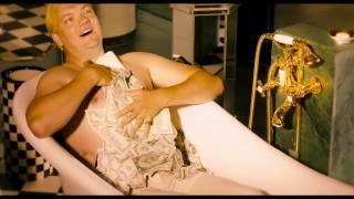 BIBI & TINA - Der Film | Offizielles Musikvideo |