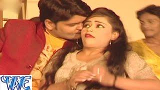 जिला फ़ैज़ाबादी - Uthat Naikhe    Ganesh Singh    Bhojpuri Hot Song
