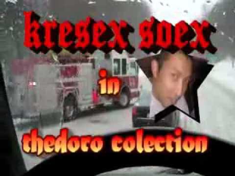 Xxx Mp4 Kresex Soex In Thedoro Colection Tak Ada Yang Bisa Menggantikan Dirimu 3gp Sex