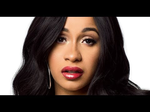 Xxx Mp4 Adorable Photos Of Cardi B That Will Make You Fall In Love With Her 3gp Sex