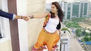 Raashi Khanna in Hindi Dubbed Movie Tone (Best Tone)