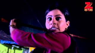 Aamar Durga - Episode 3 - January 20, 2016 - Best Scene