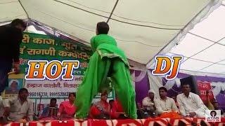 शादी में डांस 2017 - Village Shadi Dance 2017 - Up Shadi Dance 2017 - Bhojouri Shadi Dance 2017