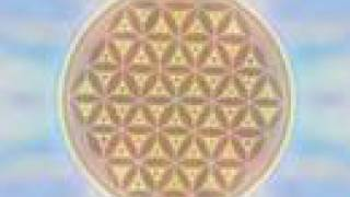 Love signal; music &  frequency 528 Hz