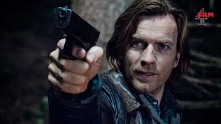 Our Kind of Traitor | Official trailer HD | Film4