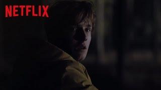 Dark | Teaser | Netflix