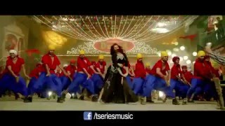 Man Nachan Farrate HD Video Song All Is Well 2015 Sonakshi Sinha video 3gp, mp4 Hd