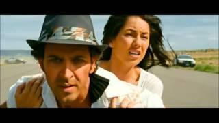 Kites (2010) - action scene