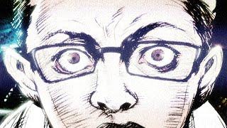 Breaking The Habit Official Video - Linkin Park