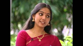 Ini Samvritha Ottaikkalla I Interview with Samvritha - Part 1 I Mazhavil Manorama