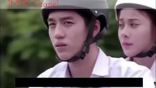 MV Thai hay & cảm động - Tuổi nổi loạn