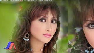Sandra Itsi - Kabut Biru   (Official Lyric Video)