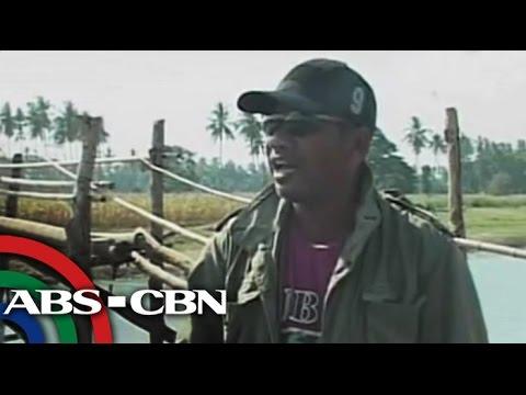 Xxx Mp4 MILF Unang Nagpaputok Ang SAF Troopers 3gp Sex