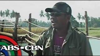 MILF: Unang nagpaputok ang SAF troopers