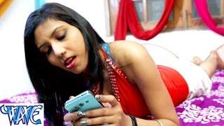 Marab Miss Call मारब मिस कॉल - Sonu Sagar - Chocolaty Jawani - Bhojpuri Hot Songs 2015 HD