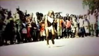 Puto Lilas - Lava a mao