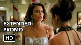 Dynasty 1x09 Extended Promo