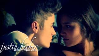 JUSTIN BIEBER LIVE As Long As You Love Me Down Under FULL HD.mp4 + DOWNLOAD