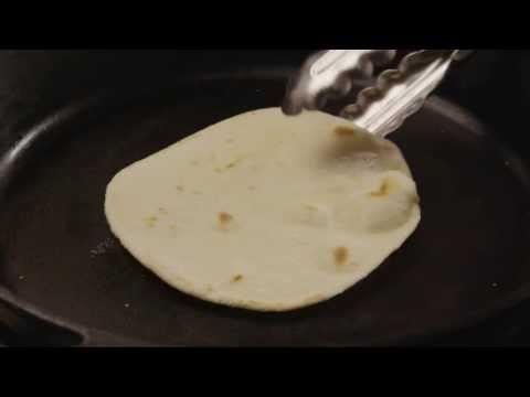 Xxx Mp4 How To Make Homemade Flour Tortillas Tortilla Recipe Allrecipes Com 3gp Sex