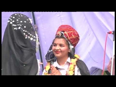 Xxx Mp4 Haryanvi Geet Annual Function Maharishi Dayanand High School 3gp Sex