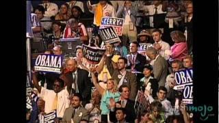 Biographie de Barack Obama: Sa vie et ses accomplissements