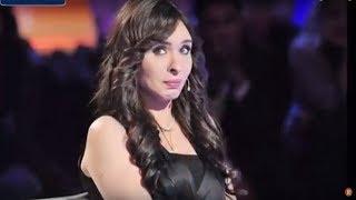 اسرار قضية فيلم دينا وحسام ابو الفتوح تكشف لأول مرة