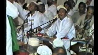 Nede nede wass by Sher Ali Mehr Ali Urs Baba Bulleh Shah 1998 part 2.mp4